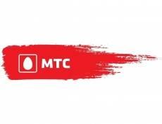 МТС нашла новый способ «обнулить» трафик