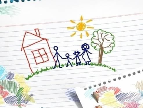 В Мордовии 15 тыс семей потратили маткап на улучшение жилищных условий
