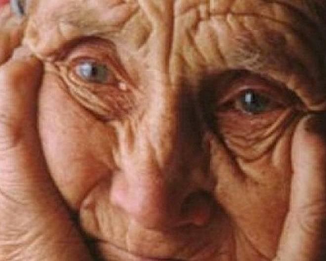 В Рузаевке пенсионерку обокрала лже-соцработница