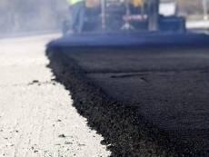 В Саранске построят еще одну автодорогу