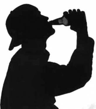 В Саранске бизнесмены продавали алкоголь несовершеннолетним