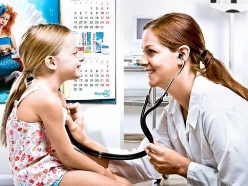 Детской республиканской клинической больнице — 50 лет