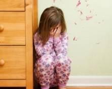 В Мордовии осужден педофил, растлевавший своих детей