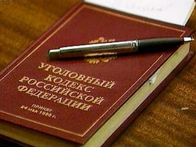 По факту ДТП в Зубово-Полянском районе возбуждено уголовное дело