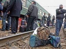 В Мордовии намерены усовершенствовать помощь переселенцам