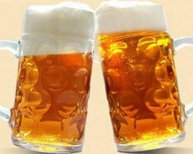 Компания САН ИнБев в Мордовии начнет производство нового пива