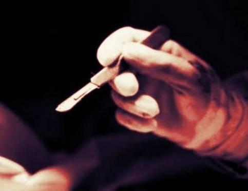В Мордовии судмедэксперта наказали за поборы с родственников покойных