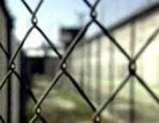 В Дубравлаге Мордовии – снижение насилия по отношению к заключенным