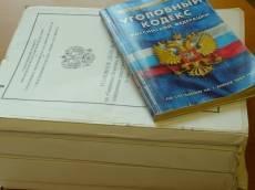 Жителя Саранска поймали на связи с девочкой-подростком