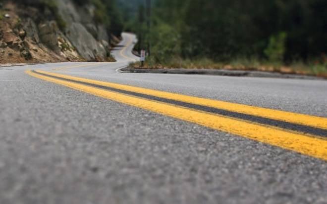 Активисты создадут общероссийскую карту качества дорог