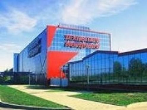 Инжиниринговый центр в Мордовии запустят в 2015 году
