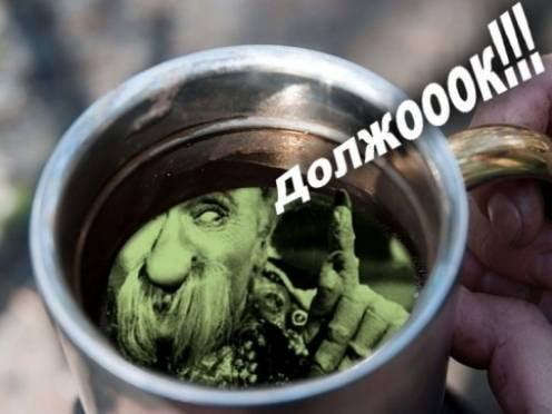 В Мордовии более 11 млн. рублей, «выбитых» судебными приставами, никому не нужны