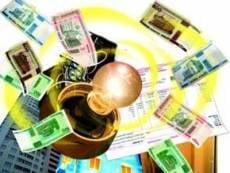 В Саранске долг некоторых семей за ЖКУ перевалил за 100 тыс. рублей