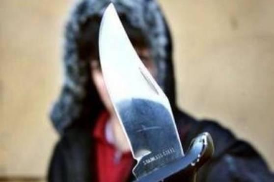 В Мордовии подросток отправится в колонию за жестокое убийство
