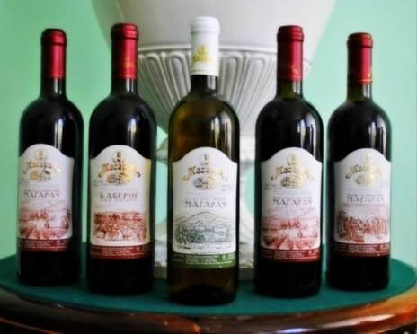 В Саранске фанат «Крыльев Советов» решил залить горе краденным вином