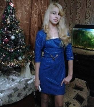 В Саранске нашли пропавшую девочку-подростка