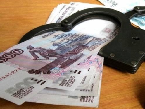 Житель Москвы ответит за попытку откупиться в Мордовии за «травку»