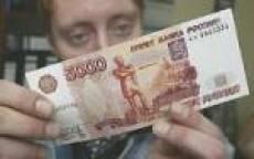 Милиционеры Мордовии поймали мошенников по «горячим следам»