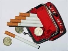 Курильщики могут спать спокойно
