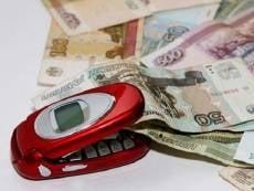 Мобильные мошенники: жителей Мордовии может обмануть робот