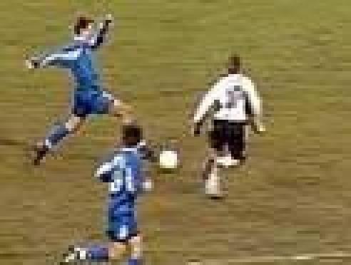 Федерация футбола РМ назвала имена лучших футболистов Мордовии