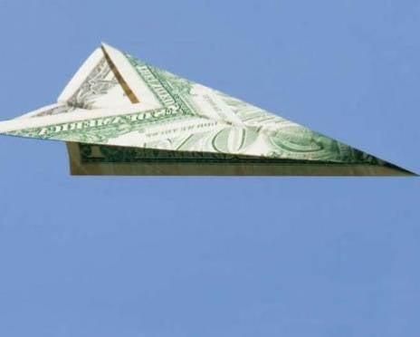 Ежемесячно в банке «ЭКСПРЕСС-ВОЛГА» совершается более 70 000 денежных переводов