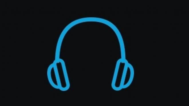 Tele2 выяснила музыкальные предпочтения своих абонентов