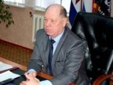 У Почты Мордовии вновь новый «старый» директор