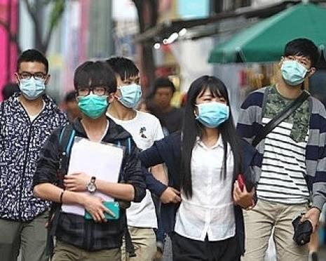 Жителям Мордовии рекомендуют не посещать Южную Корею