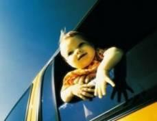 В Мордовии проверят водителей-родителей