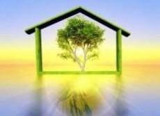 Первый энергоэффективный дом в Мордовии не оправдал ожиданий