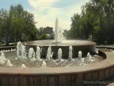Ко Дню города в Саранске тщательно приберутся