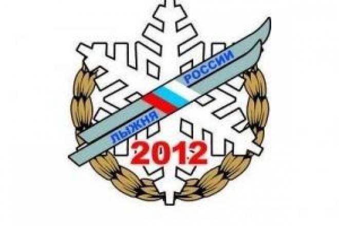В Мордовии более 13 тыс. человек заявило о желании принять участие в «Лыжне России-2012»