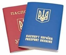 В Мордовии не планируют вводить режим ЧС в связи с украинскими переселенцами