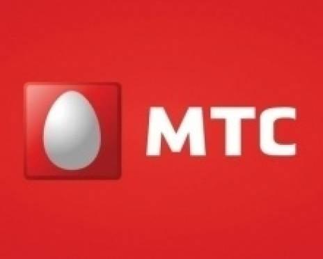 МТС улучшила качество связи для 200 сотрудников предприятий Мордовии