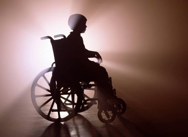 Мордовия получит 51 млн рублей на образование для детей-инвалидов