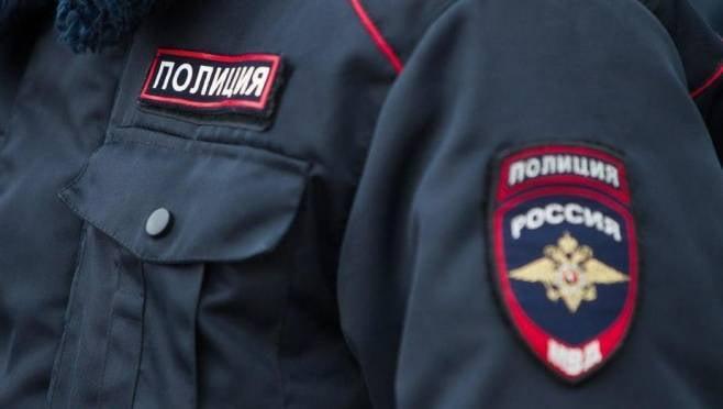 Уроженка Украины была задержана в Мордовии