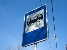По просьбам жителей Химмаша автобус № 21 будет ездить по-новому