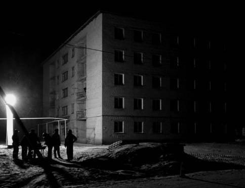 В деле об обрушении общежития в Ромодановском районе поставят точку
