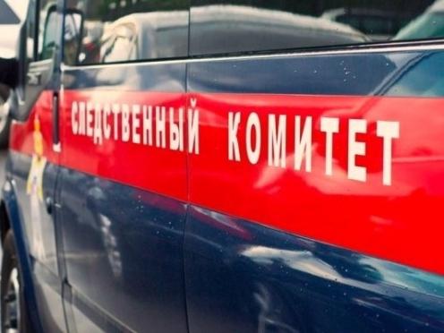 В Мордовии семью из трёх человек нашли мёртвой
