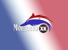 В ХК«Мордовия» возвращается лучший бомбардир клуба