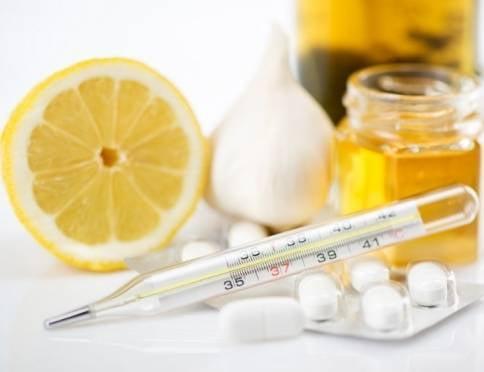 В Саранске ежедневно 500 человек заболевают ОРВИ