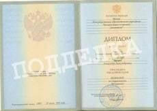 Экс-замминистра строительства Мордовии заплатит штраф за «липовый» диплом