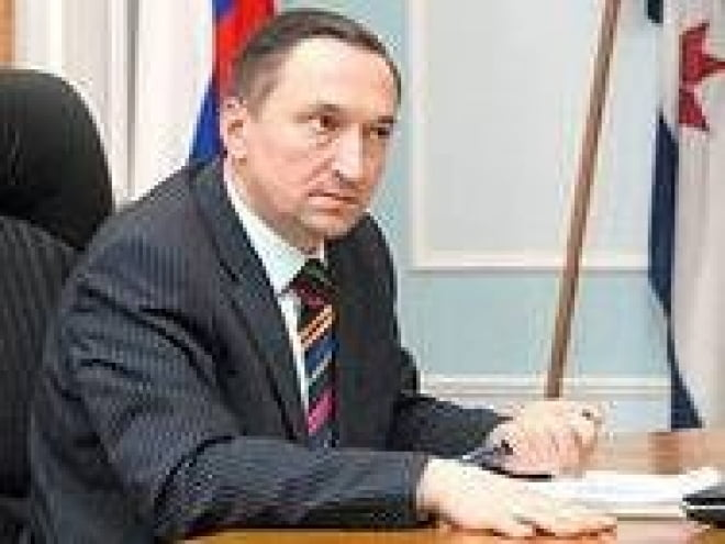 Противотуберкулезный диспансер в Саранске станет современным медцентром
