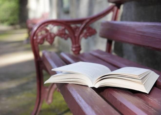 В Саранске открывается уличная библиотека