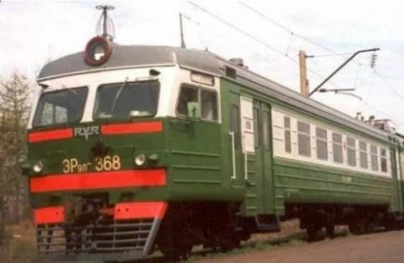 Пригородные поезда Мордовии перейдут на праздничный режим