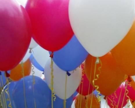 43 тысячи жителей Мордовии пришли на первомайские празднества