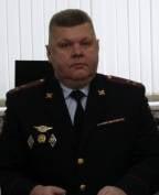 Полковник полиции ответит на вопросы жителей Мордовии