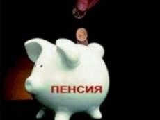 Жители Мордовии стали проявлять больше интереса к будущей пенсии