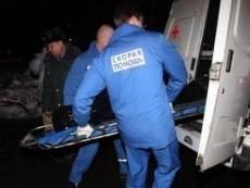 В Саранске женщина стала жертвой жестокого насилия